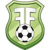 Logo: FootieFox